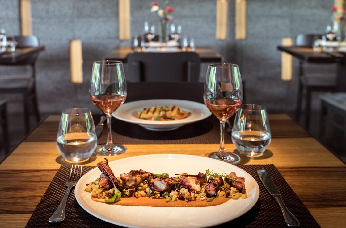 athens-restaurants-vassilenas
